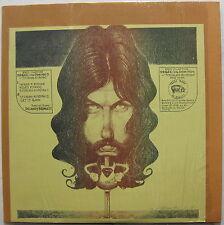 ERIC CLAPTON Stormy Monday Derek & The Dominos IN SHRINK TMQ71082