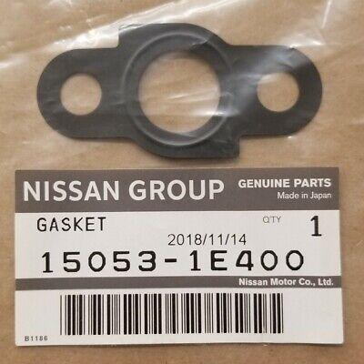 NISSAN  GASKET  1724050Y00  *GENUINE*