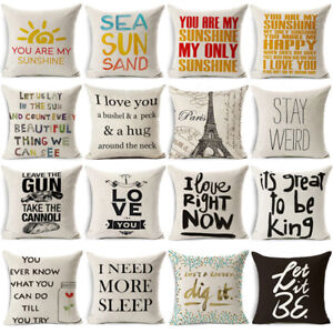 18-039-039-Fashion-Letter-Cotton-Linen-Pillow-Case-Throw-Cushion-Cover-Home-Decor