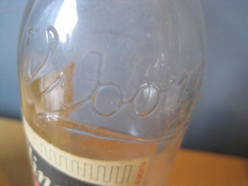 patent flasker (06)