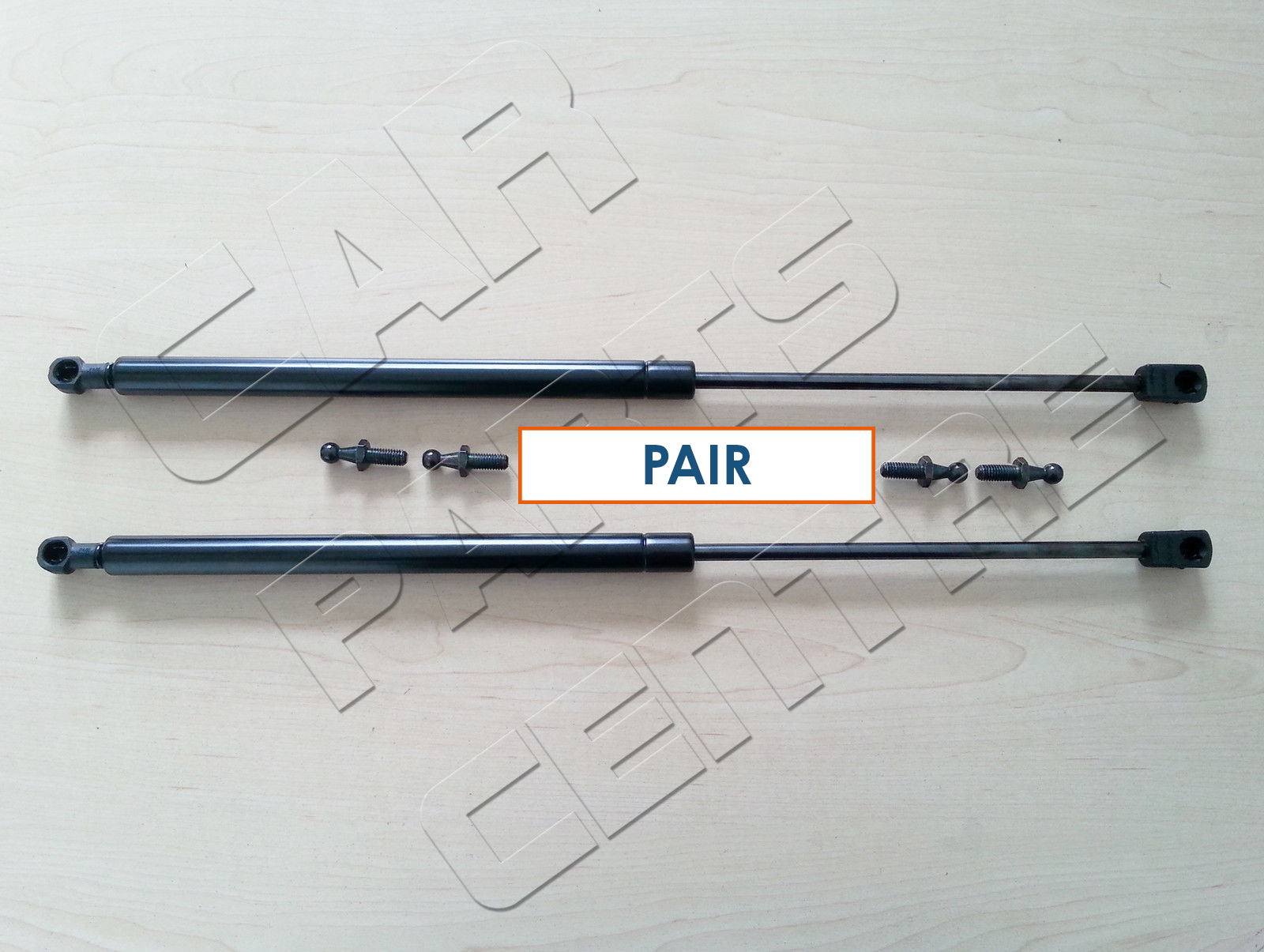 For Jeep Grand Cherokee Wk Wh Rear Boot Tailgate Gas Strut Struts Timing Belt 2006 Laredo Pair 2005 2010