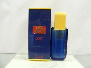 AQUA-QUORUM-PUIG-EAU-TOILETTE-100-spray
