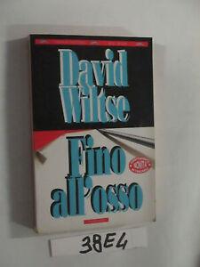 Wiltse-FINO-ALL-039-OSSO-38E4