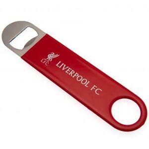 Liverpool F.C - Fridge Magnet Bottle Opener / Bar Tool