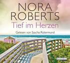 Tief im Herzen von Nora Roberts (2016)