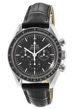 New Omega Speedmaster Professional Moonwatch Men's Watch 311.33.42.30.01.001