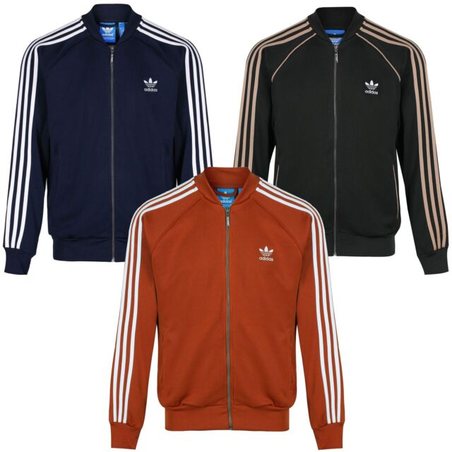 mens adidas originals jacket sale