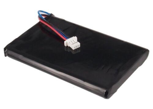 3.7 v Batería Para Pure m2120 Flip Video Li-ion Nueva