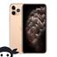 thumbnail 5 - Apple  iPhone 11 PRO 256GB Verizon TMobile AT&T UNLOCKED A2160