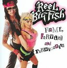 Fame, Fortune and Fornication by Reel Big Fish (CD, Jan-2009, Rock Ridge Music)