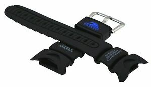Genuine-Casio-Watch-Strap-Replacement-for-SPF-40-1V-watch-551-H2-16-10045754