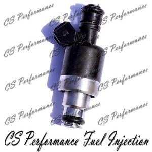 Details about Rochester Fuel Injector for Chevy 2 8 3 1 3 3 Lifetime  Warranty 5235367