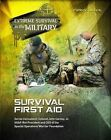 Survival First Aid by Patrick Wilson (Hardback, 2014)