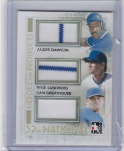 Ryne-Sandberg-Dawson-Cam-2011-ITG-National-Redemption-Triple-GU-Jersey-NPBR-43