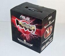 ASUS ROYAL KNIGHT 120mm EBR LGA775 Socket-478/754/939/940/AM2+/1207/F CPU Cooler