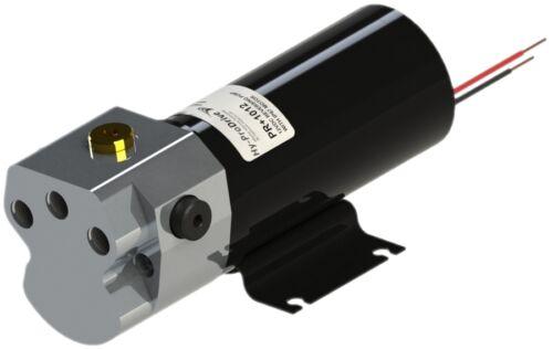 Autopilot Hydraulic Pump For Cetrek Systems 2.0 Litre 12 Volts
