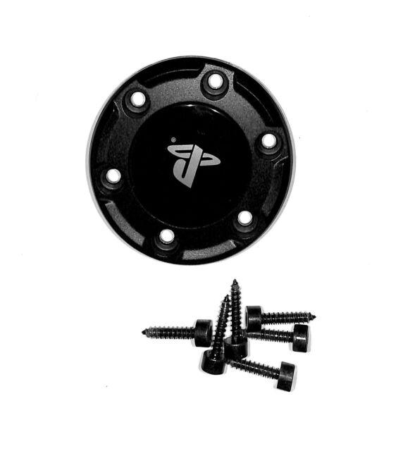 Logitech G29 Replacement Parts   Reviewmotors co