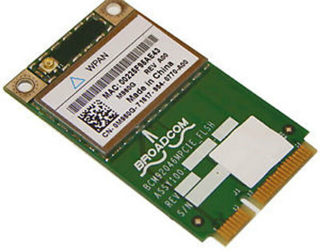 M15X BLUETOOTH DRIVER FOR WINDOWS 8