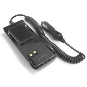 Battery-Eliminator-for-MOTOROLA-HNN9360-HNN9360A-HNN9360B-GP350-Radio