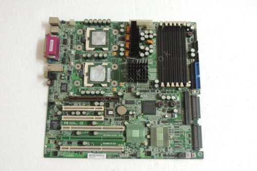 1PCS used working X5DA8  Via DHL or EMS