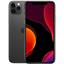 miniatura 1 - APPLE IPHONE 11 PRO MAX 64GB GRIGIO SIDERALE RICONDIZIONATO OTTIME CONDIZIONI