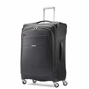 Samsonite-Eco-Nu-25-034-Expandable-Spinner-Luggage