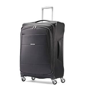 "Samsonite Eco-Nu 25"" Expandable Spinner - Luggage"