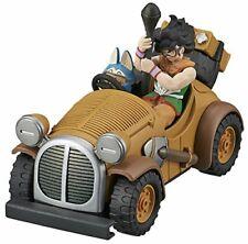 Mecha Collection Dragon Ball DB Vol.6 Oolong/'s Road Buggy Model Kit Bandai NEW**