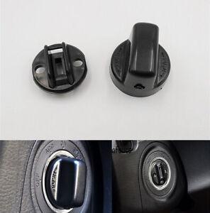 Car-Keyless-Ignition-Key-Push-Knob-For-Mazda-Speed-6-CX-7-CX-9-D461-66-141A-02