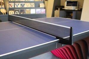 XIOM-tennis-da-tavolo-COMPETIZIONE-la-formazione-di-ricambio-ping-pong-rete-con-Set-POST-NU