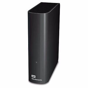 WD-6TB-Elements-Desktop-External-Hard-Drive-USB-3-0