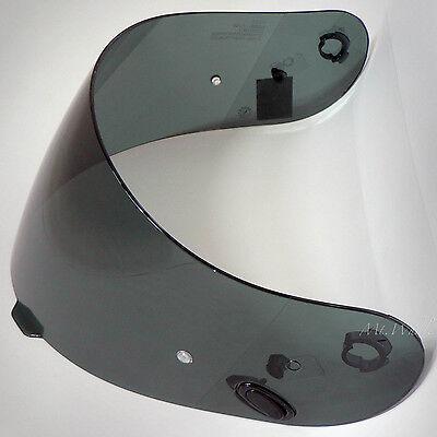 CL-16,CL-17,CL-SP,CS-R1,CS-R2,FS-10 IS-16 Bike Racing Motorcycle Helmet Accessories Kawasaki ZXSP FS-15 HJC Helmet HJ-09 Shield // Visor Gold,Silver,Blue,Smoke,Clear,for AC-12 CL-15 FG-15 Kawasaki ZX and Joe Rocket RKT101,RKT201 helmets