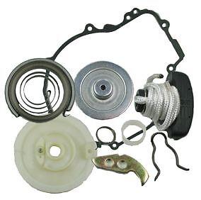 Starter Rebuild Kit For Polaris Sportsman 500 6X6 2000 01 02 03 04 05 06 07 08