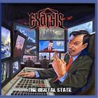 The brutal state von Exarsis (2013)