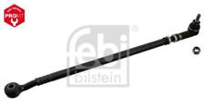 Febi BilsteinSpurstange Komplett Rechts für Audi A4 A4 Avant Q5 8RB