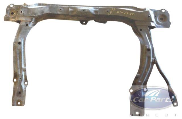 98-02 Honda Accord Front Subframe Engine Cradle Crossmember 2.3L Forward Beam U