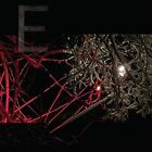 E by E (Thalia Zedek) (CD, Nov-2016, Thrill Jockey)