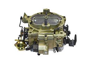 1901GG-Remanufactured-Rochester-Quadrajet-Carburetor-4MV-66-73