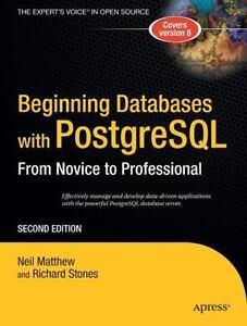 Afbeeldingen van Beginning Database Design From No…
