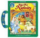 Baby's First Nativity: A Carryalong Treasury by Sfi Readerlink Dist (Board book, 2016)