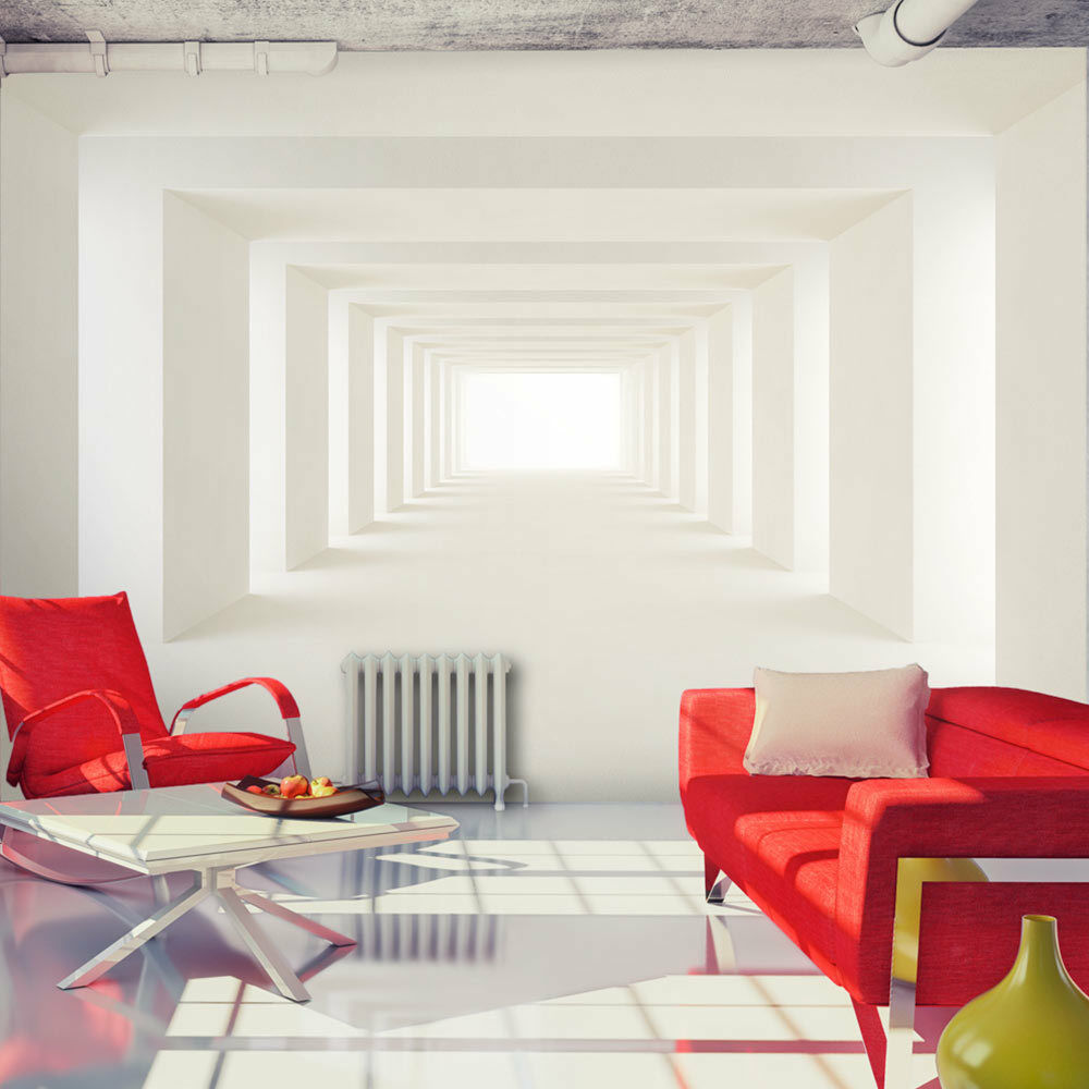 Fototapete selbstklebend Tapeten klebend Tapetenfolie 3 Farben a-A-0124-a-b