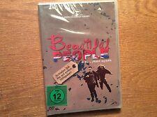 Beautiful People [ DVD ] NEU 2003 Charlotte Coleman