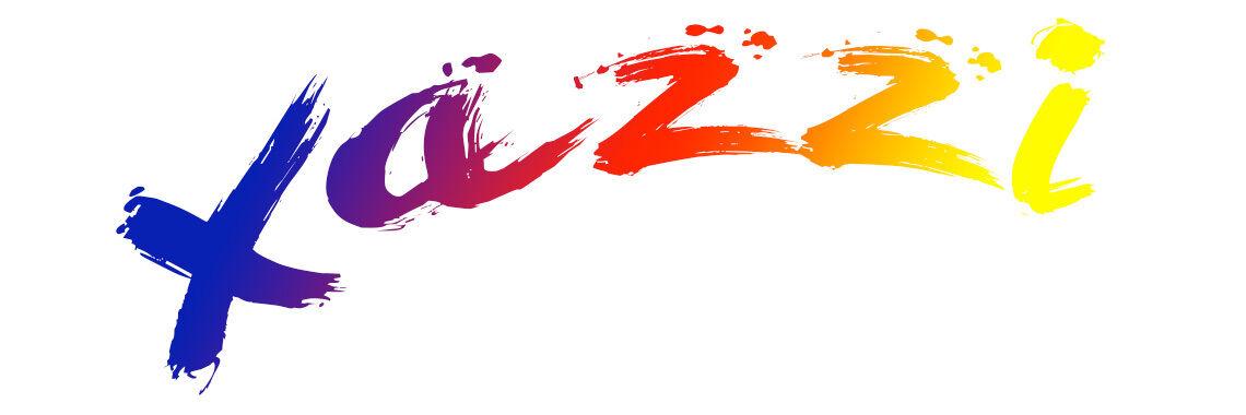 xazzistore