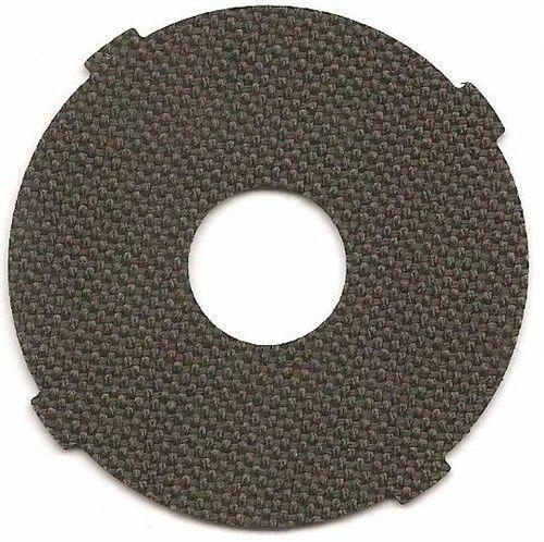 Shimano carbontex drag TRITON LEVER DRAG TR1000LD TR2000LD