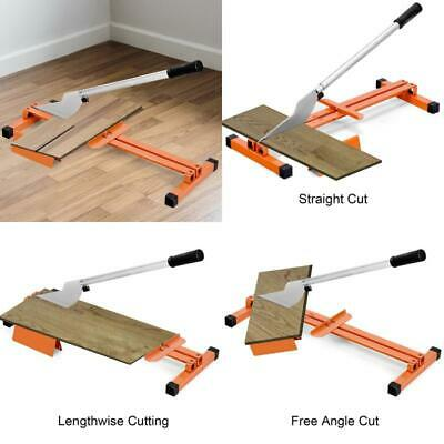 Hand Work Tool Laminate Floor Cutter V, What Tools Needed For Laminate Flooring