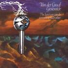 The Least We Can Do...(Ldt.Back To Black) von Van der Graaf Generator (2014)