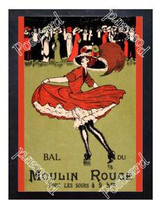 Historic-Moulin-Rouge-Nightclub-1900s-Advertising-Postcard-6