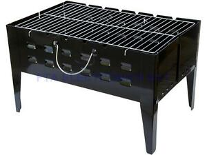 Outdoors-BBQ-Portable-Charcoal-Kebab-Foldable-Portable-Grill-Barbecue-Mangal