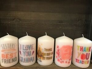 HANDCRAFTED-QUOTE-CANDLES-GIFT-THANK-YOU-TEACHER-BIRTHDAY-FRIEND-XMAS-MUM