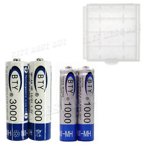 4pcs-AA-AAA-NiMH-Rechargeable-Battery-Storage-Case-BTY